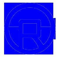 公司Logo去边角版
